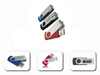 Cheap 1gb 2gb 4gb 8gb 16gb 32gb usb 3.0 swivel usb flash drive stick memory pen drive