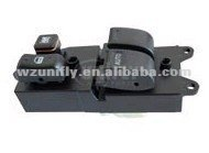 TOYOTA Auto window lifter switch/toyota auto spare parts