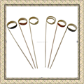 Whosale bamboo skewers