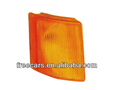 Competetive price Ford Transit Van 85'-92' CORNER LAMP