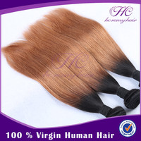 Most Popular Product Indian Remi Human Natural Straight Hair Extensions Free Sample