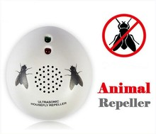 fly killing vaporizer mosquito repellent