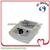 electronic chlorine tester pool test kit digital