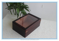 wholesales box for jewelry