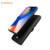 Backup power bank external charger Battery case power case for iphone X power case