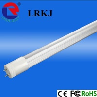 New arrival factory price LED tube T8 60cm led lighting