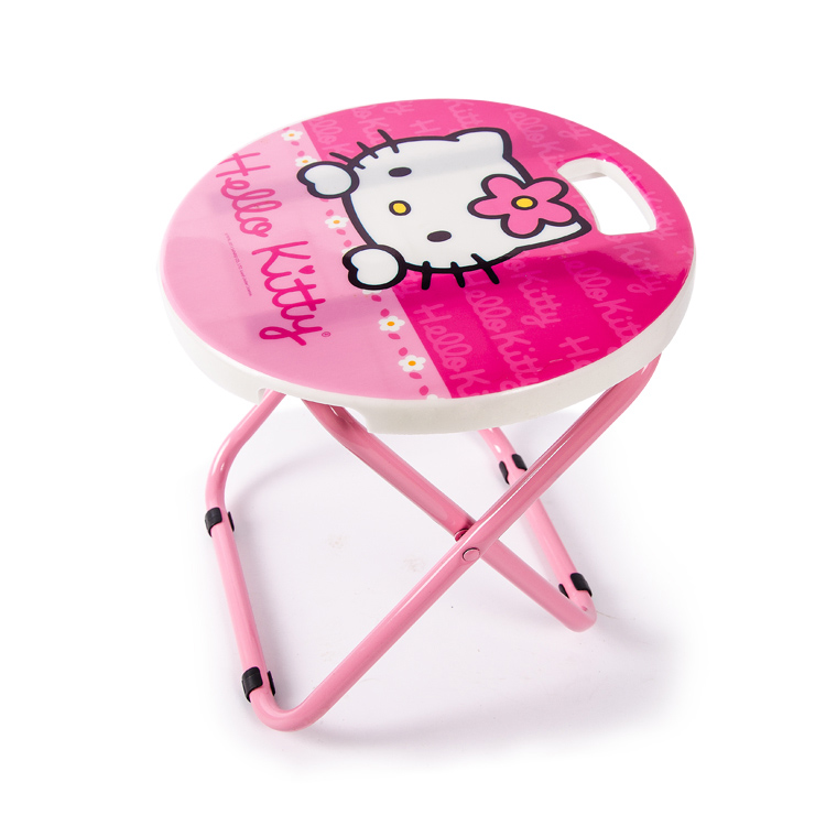 plastic shower chair baby bath chair foldable shower chair