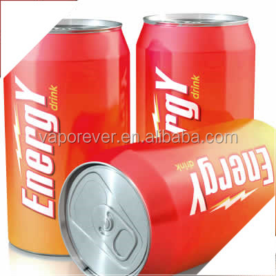 Energy drink flavor concentrate flavor malaysia for ejuice or vapor liquid