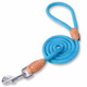 Wholesale Reflective Climbing Nylon Rope Dog Leash