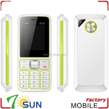 china wholesale A600 bulk china mobile phone