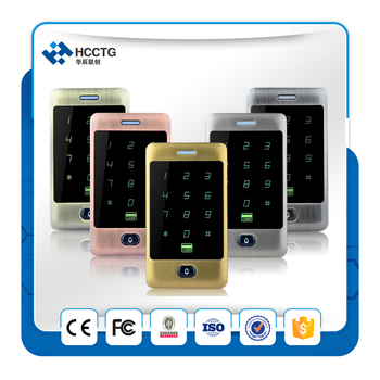 Touch Keypad For Access Control Password Door Lock ID/IC Card C30  sc 1 st  Alibaba & Touch Keypad For Access Control Password Door Lock Id/ic Card C30 ... pezcame.com