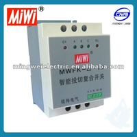 MIWI MWFK Series Intelligent Switching Composite Switch