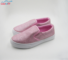 2014 pictures of women flat shoes new style