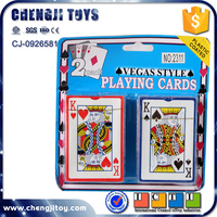 Children game set poker for sale cheap playing cards