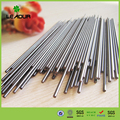 Promotional custom logo 3.0mm pencil lead