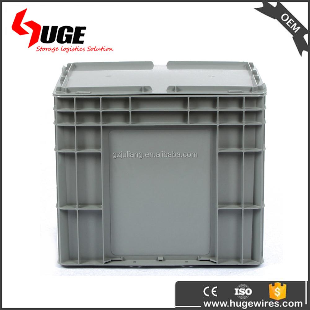 List Manufacturers Of Stackable Plastic Bin Buy Stackable