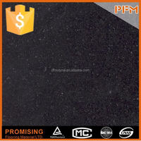 China cheapest Natural white curb granite stone