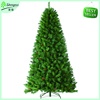 /product-detail/2016-best-selling-dark-green-4ft-tower-shaped-artificial-pine-tree-60465278576.html