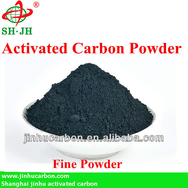Activated Carbon Price for Sale