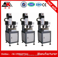 Type3/Artcam/Artcut/Ucancam/ etc Software Supported Hot Selling mini cnc router machine 3d