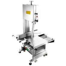 CT-BS-500 Meat Bone saw Food processing equipment for cutting meat and bone