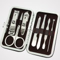 Manicure pedicure beauty personal care professional manicure pedicure set