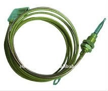 Thermocouple for oven 311032000003 termoelectrico