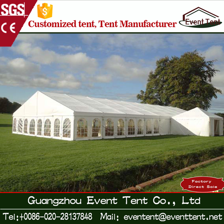 China 15m X 20m Marquee Tent With Air Conditioner - Buy Marquee Tent With Air ConditionerChina Marquee Tents15m X 20m Marquee Tent Product on Alibaba.com & China 15m X 20m Marquee Tent With Air Conditioner - Buy Marquee ...