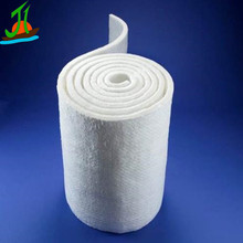 China eco-friendly building material 99% Sio2 Industrial Furnace Insulation Material fireproof grade A silica Aerogel