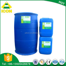 Chinese sell best red Alkaline degreasing liquid for ferrous metal