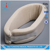 China Wholesale High Quality Medical Cervical Collar