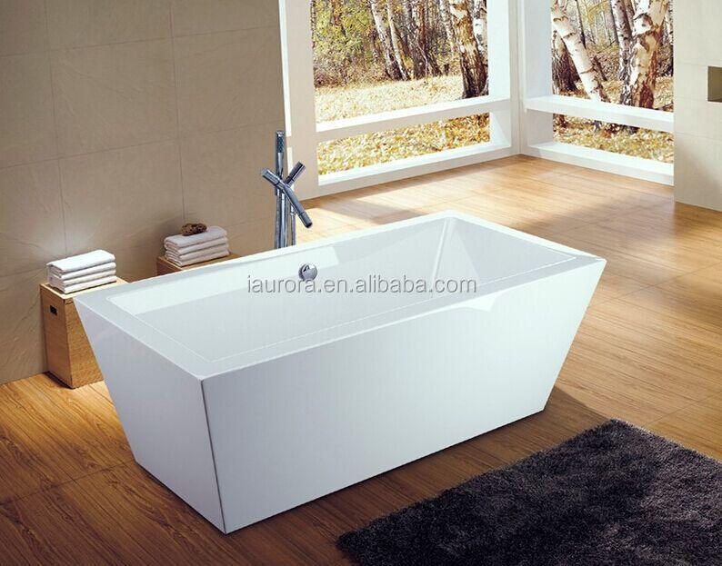 dog acrylic bathtub bath tub with cheap price buy bath tub prices dog bath tub bathtub product. Black Bedroom Furniture Sets. Home Design Ideas