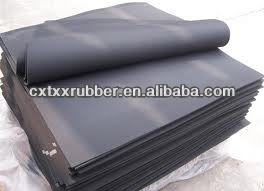 buy foam rubber,open cell foam rubber