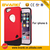 Idea Product 2015 Rock Phone Case For iPhone Covers For iPhone 6,Funny Cell Phone Accessories For i Phone6 Original Shockproof
