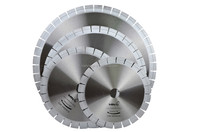 Sintered segmented diamond Multi-blade ,gangsaw blades for multi tools blades machine cutting concrete marble