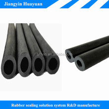Jiangyin Huayuan supplys washing machine spare parts rubber sleeve