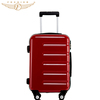 OEM ODM Travel Rolling Trolley Luggage
