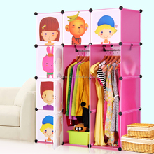 furniture gujranwala turkish bedroom cabinets clothes cabinet hanging living room movable cartoon kids wardrobe design