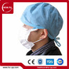 Health And Medical Disposable Blue Doctor