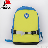 elementary school student bag child RPS1682