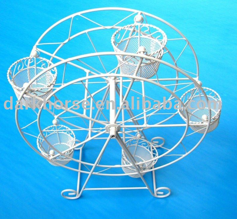 China Wire Craft Manufacturers, China Wire Craft Manufacturers ...