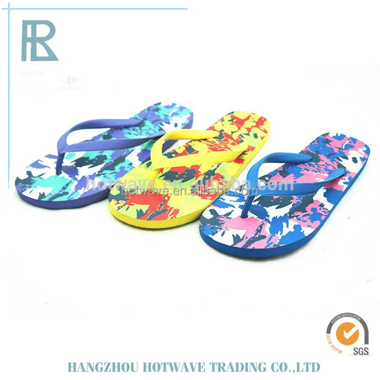 Best Quality Hot Selling Sandals Flip Flop