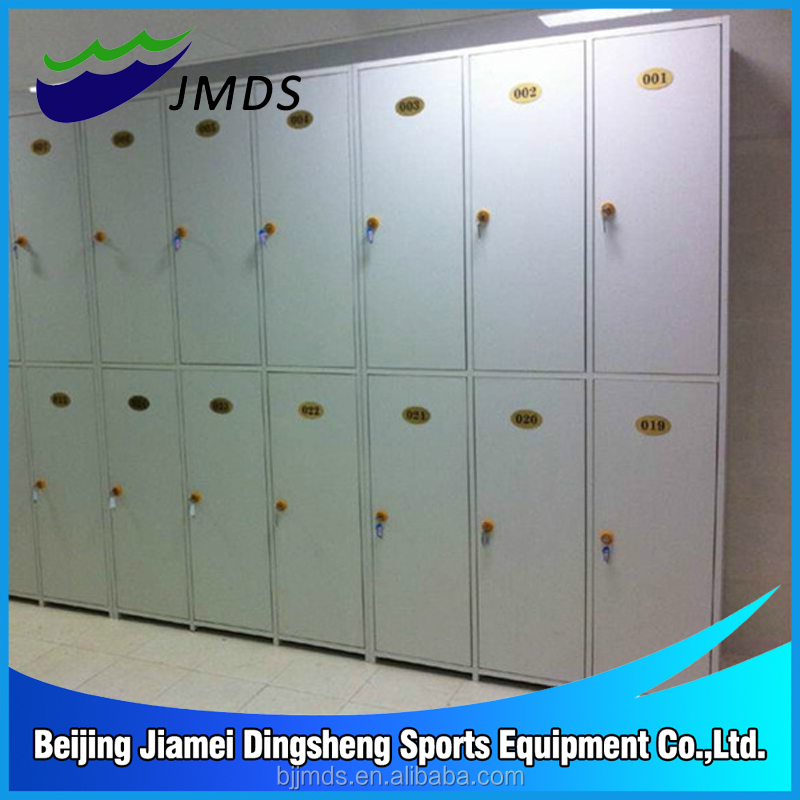 China suppliers digital sauna locker