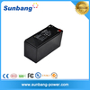 ICR26650 most safe battery pack lifepo4 36v 10ah for ebike power system