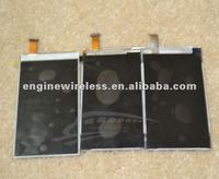 For Nokia C5-03 lcd display
