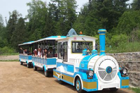2015 People Like Steam Train ,Electric Locomotives, Toy Train with Smoke Price