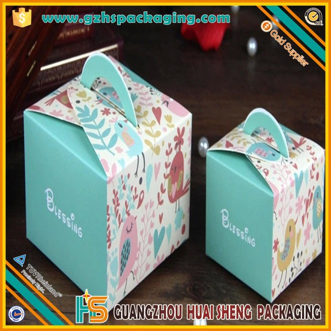 Коробка для подарка для свадьбы