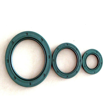 national rubber mechenical shaft centrifugal pump oil seals