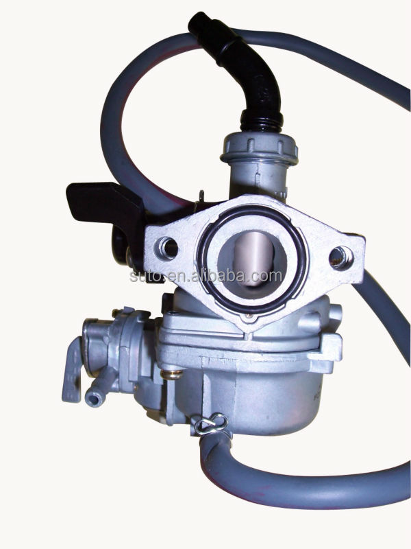 motorcycle carburetor weber carburetor for DY100 toyota 4y carburetor