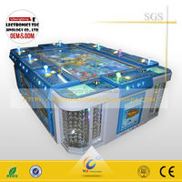 Top sale video games machines tv gun shooting games with english version